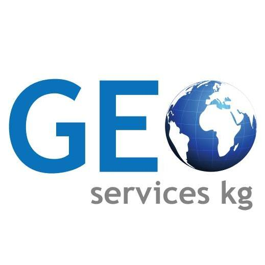 Geoservices kg